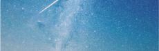 ゲーム主題歌「ながれる星の夜」